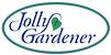 Jolly Gardener.jpg