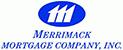 Merrimack Mortrgage.jpg