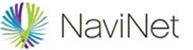 NaviNet.jpg