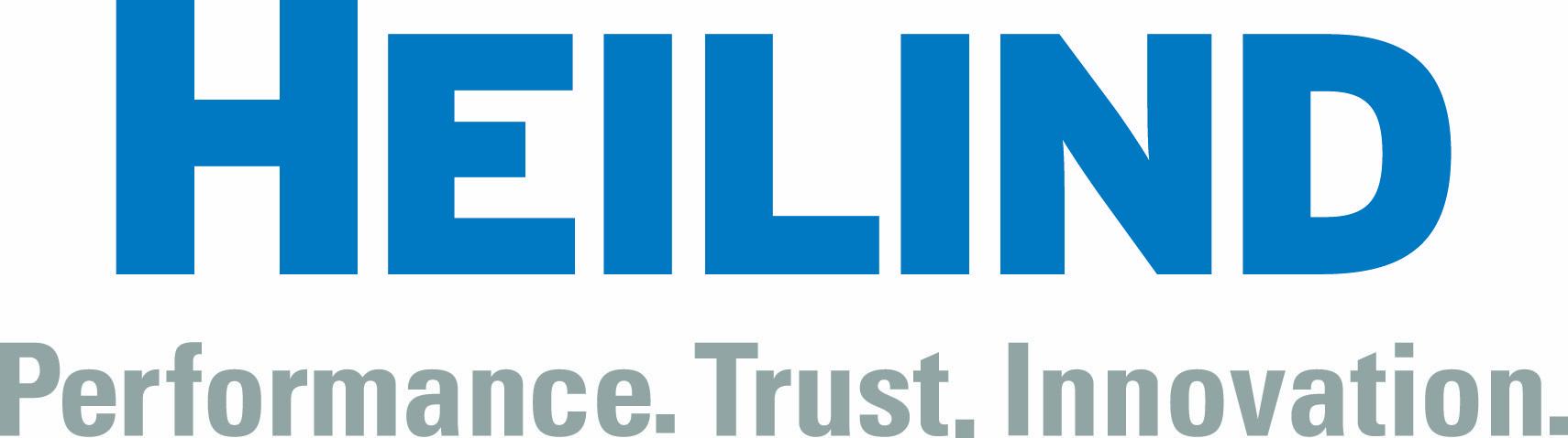 Heilind Logo HD.png
