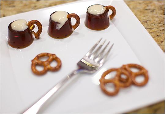 Rootbeer mugs BG.jpg