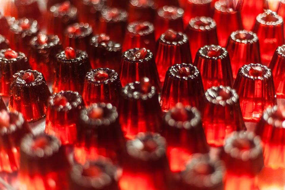 Cranberry Pomegranate Ginger Beer.jpg