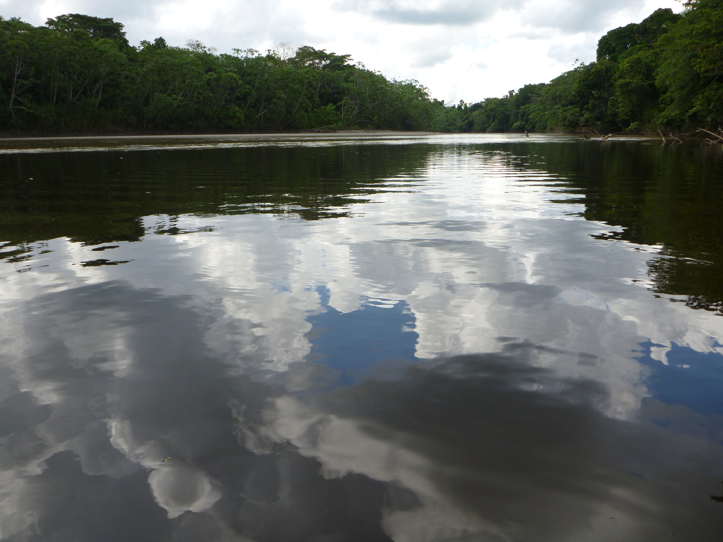 clouds and river.JPG