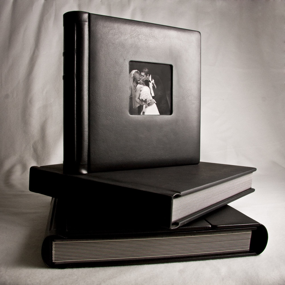 Wedding-Album-2.jpg
