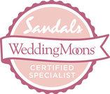 WeddingMoonSpecialist Logo.jpg
