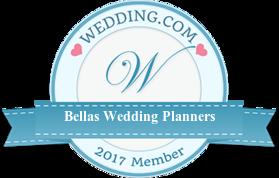 wedding-badge.png
