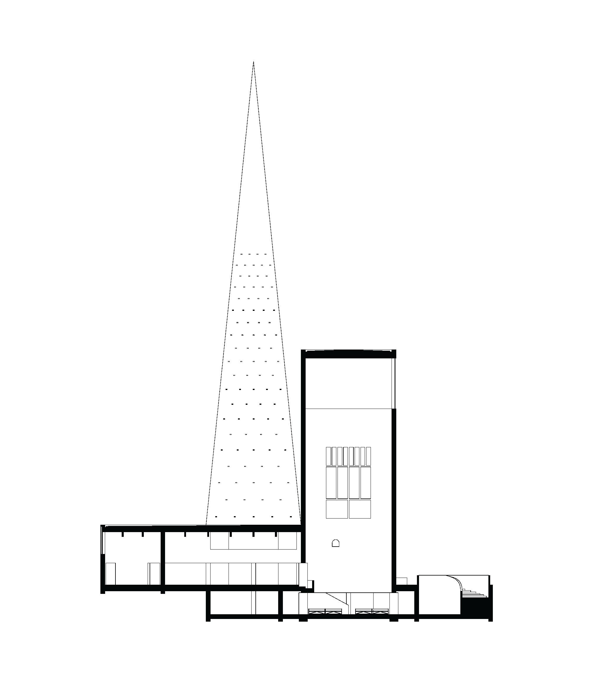 FL034_HEMSIDA-22.png