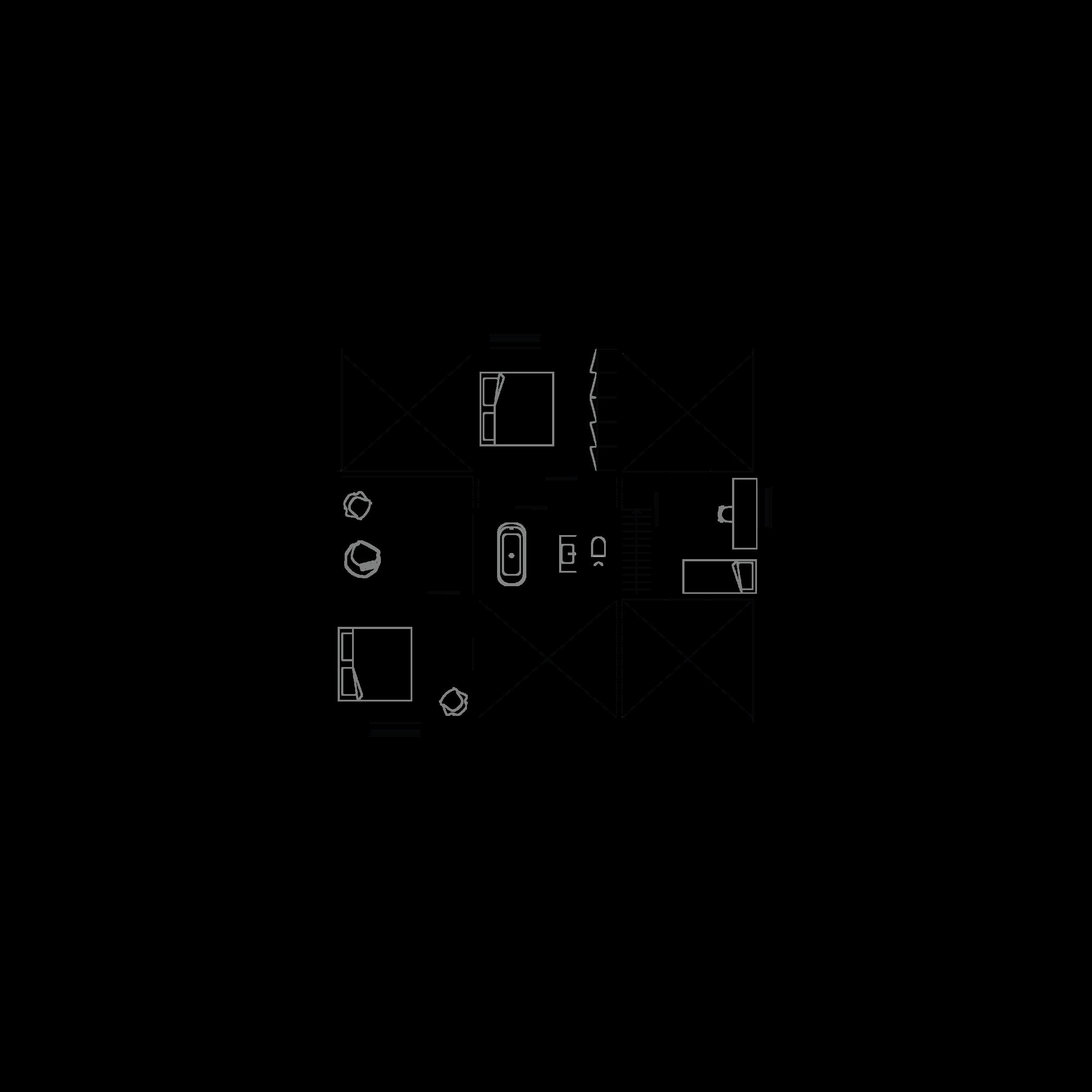 F012_WEB 5x.png