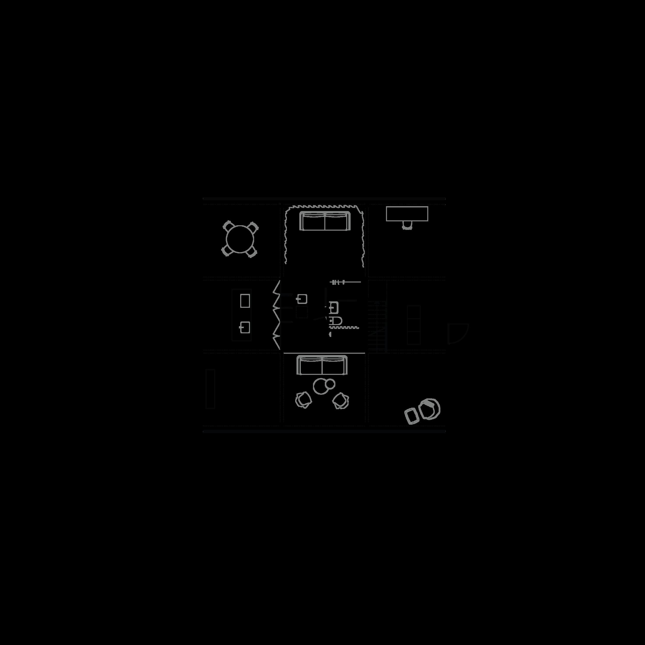 F012_WEB 6x.png