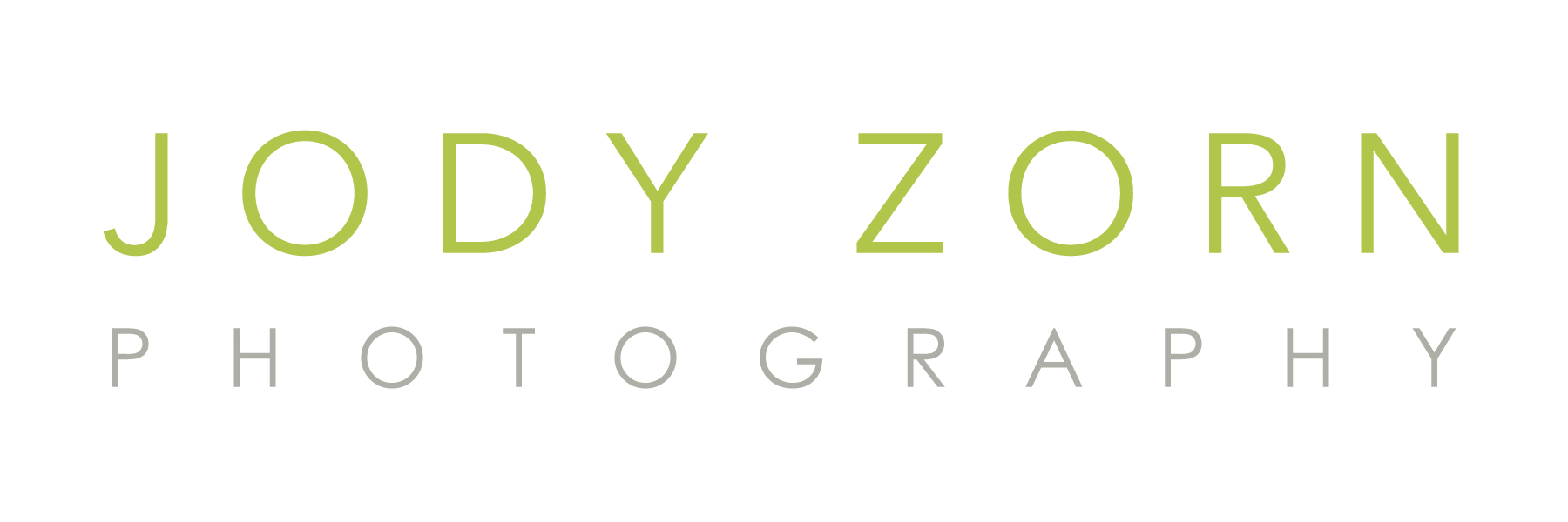 JodyZornLogoFinal3cropped.jpg