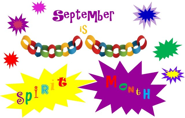 Spirit Month FB.jpg