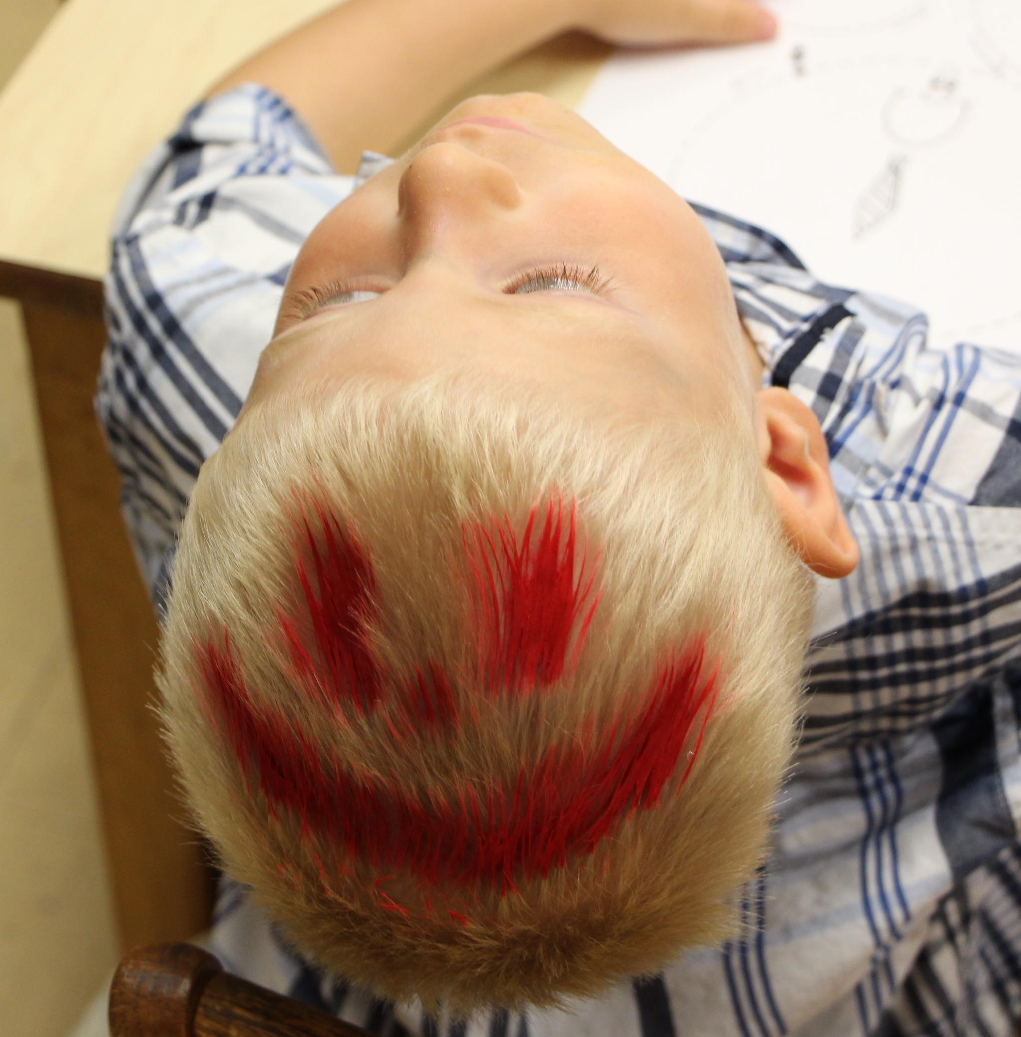 Liam crazy hair.jpg