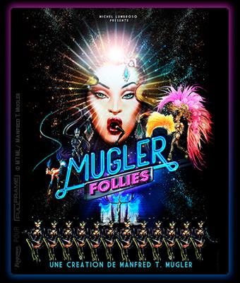 94695-ouverture-des-mugler-follies-en-decembre-2013-a-la-comedia