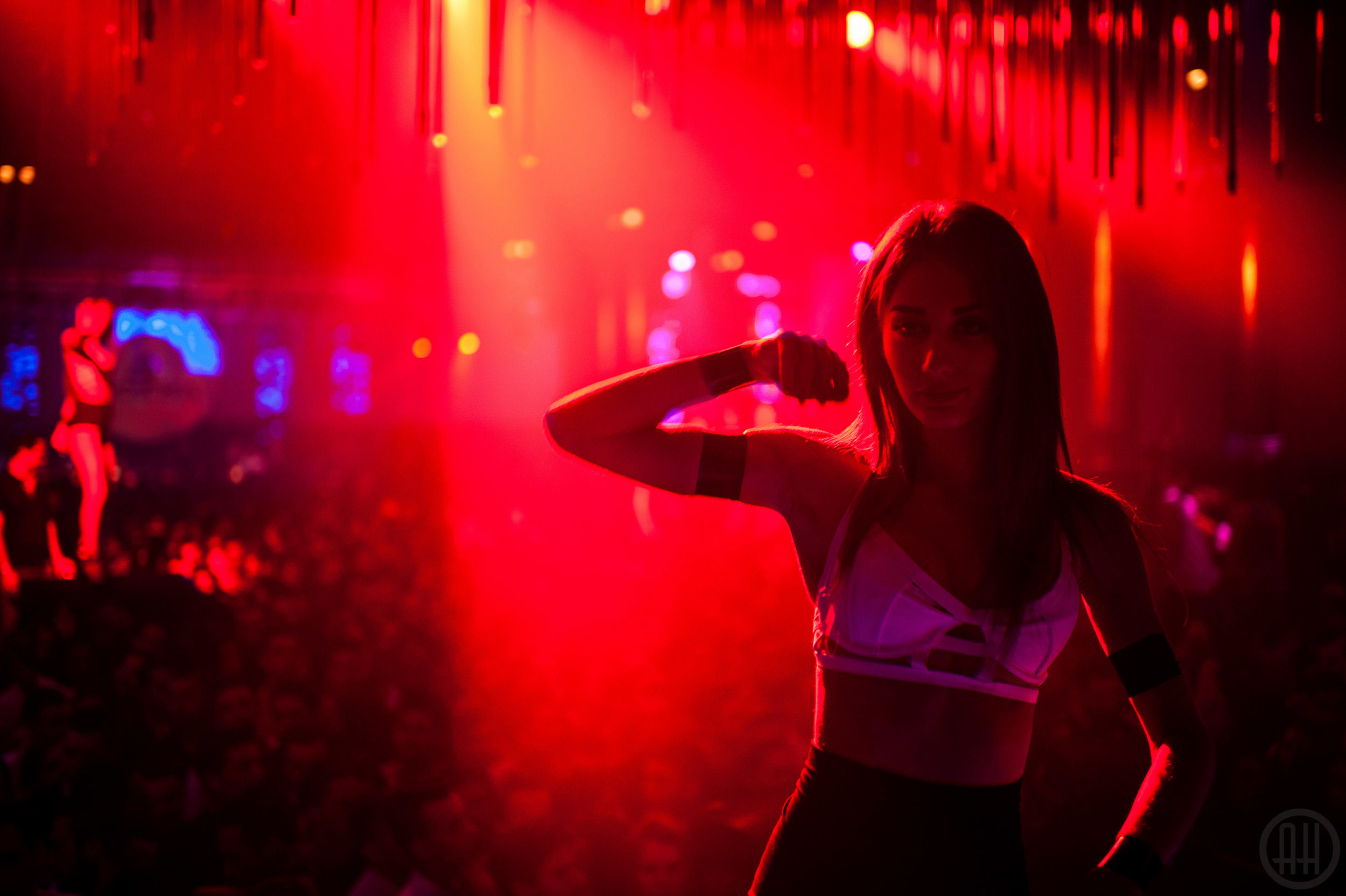 Alexandria Hall Photography -11.jpg