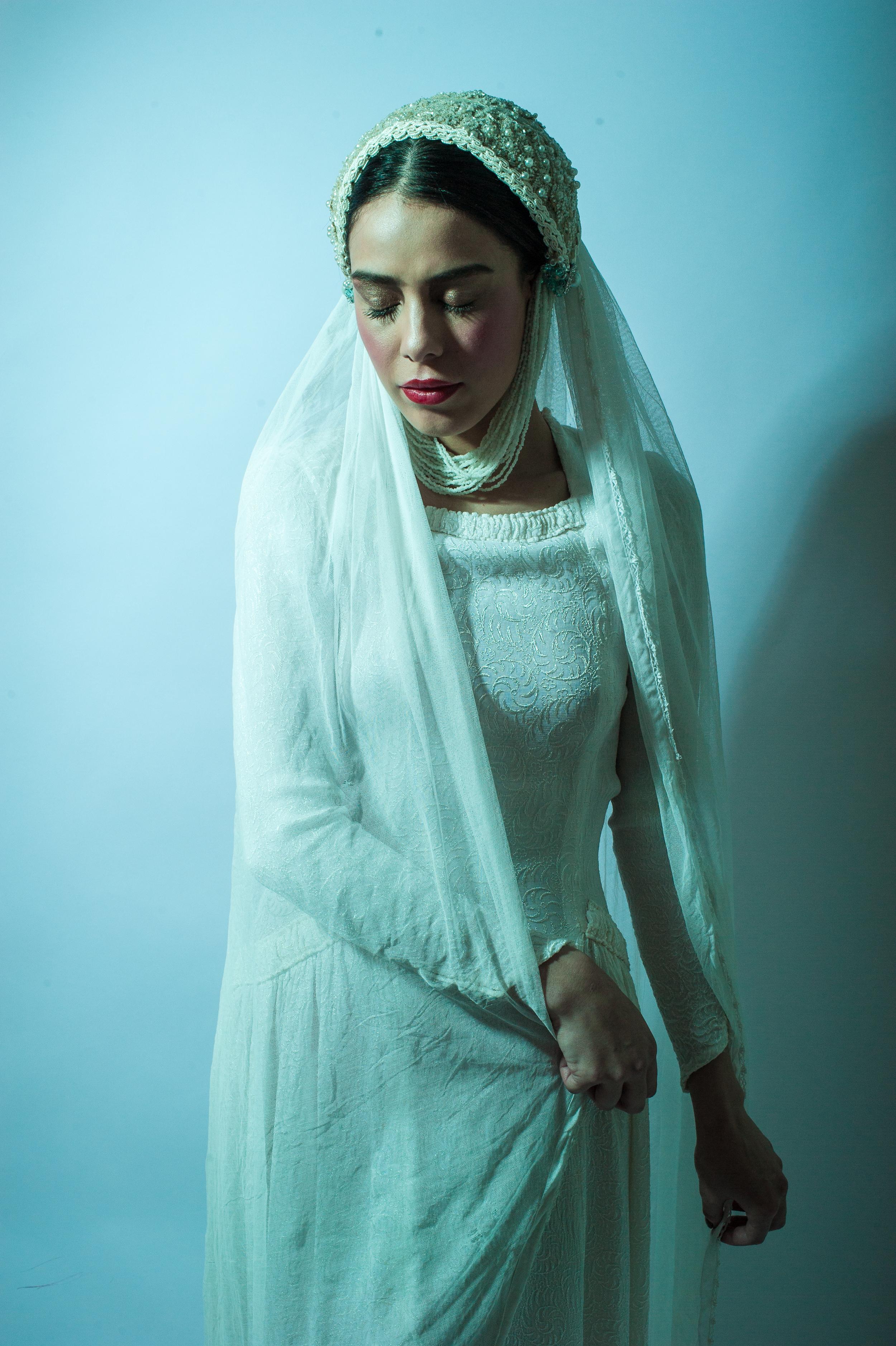 Alexandria Hall Photography -23.jpg
