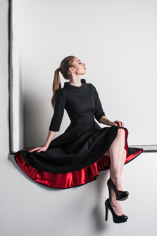 Fashion revolution - Fashion Capital-24.jpg