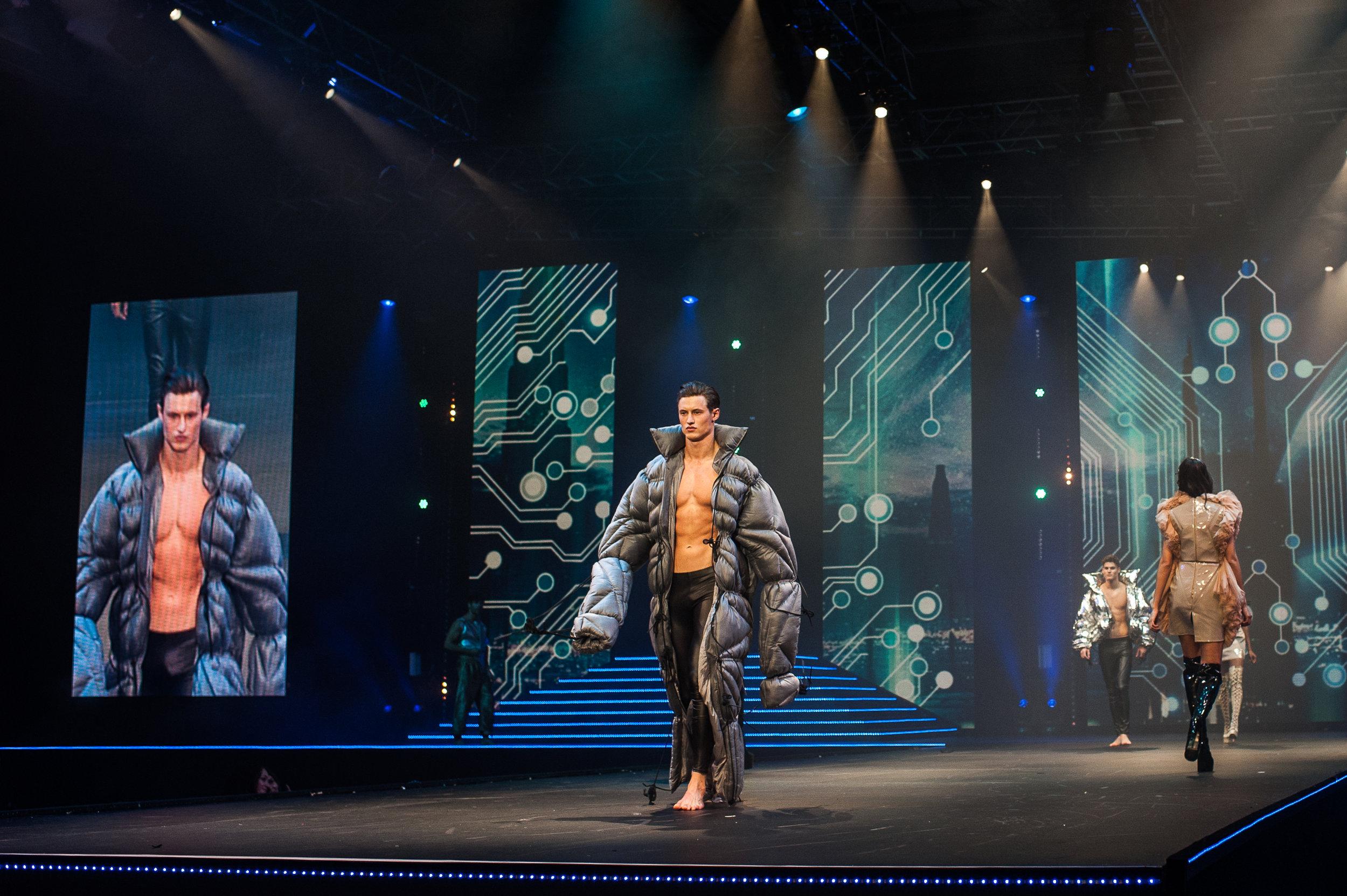 Catwalk Fashion Theatre-8.jpg