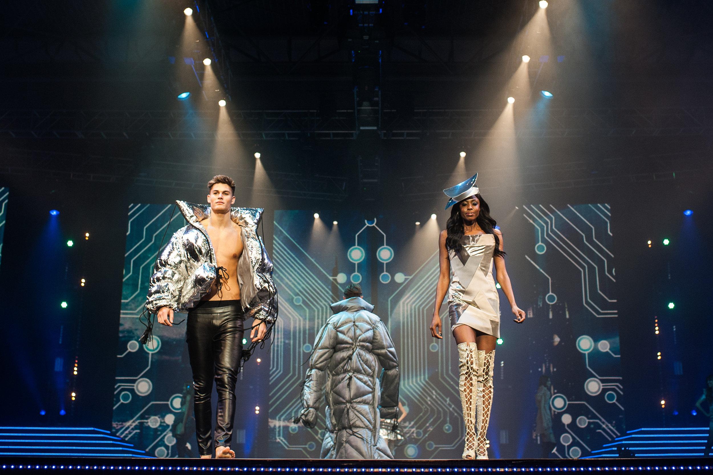 Catwalk Fashion Theatre-9.jpg