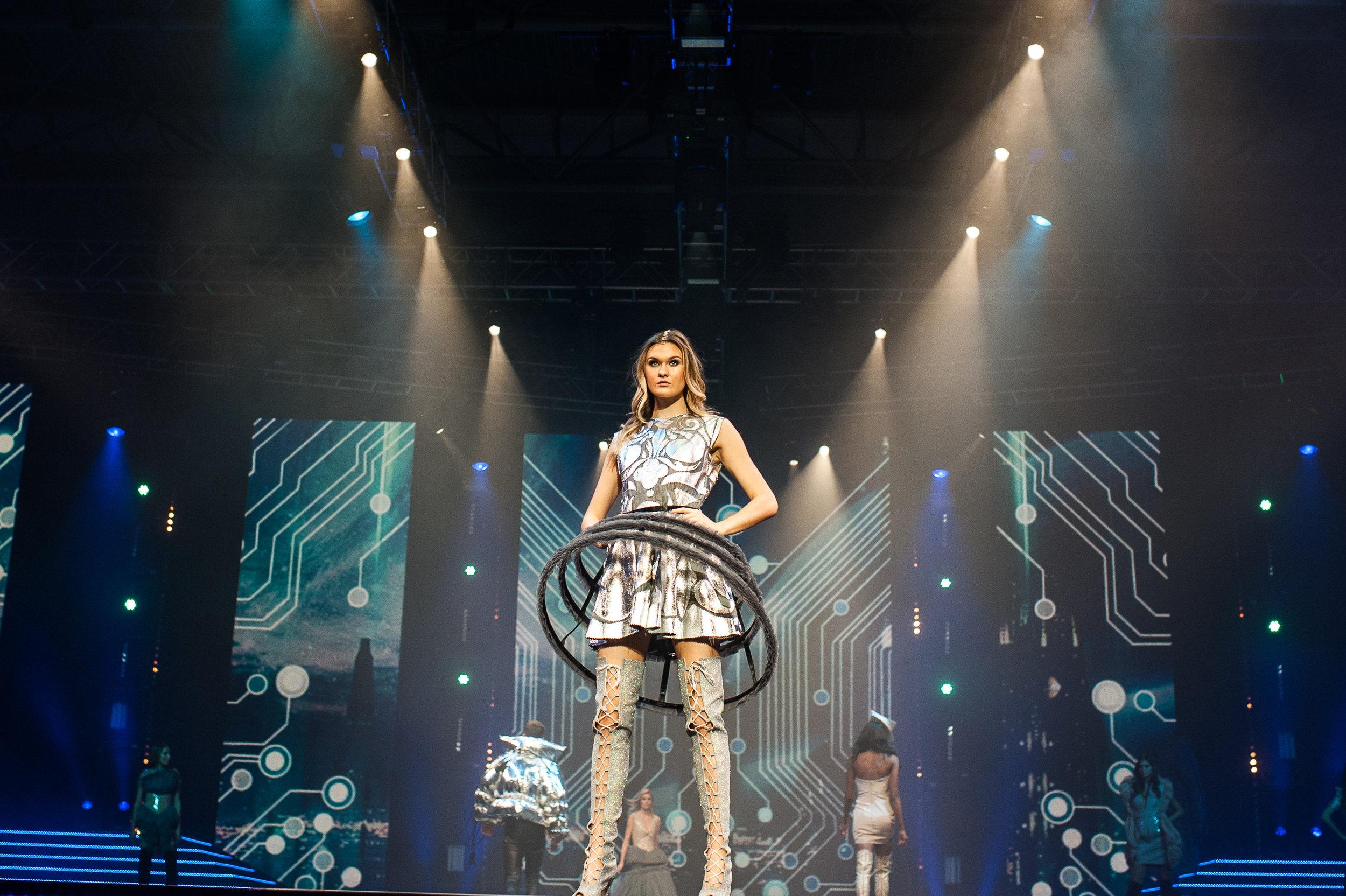 Catwalk Fashion Theatre-10.jpg