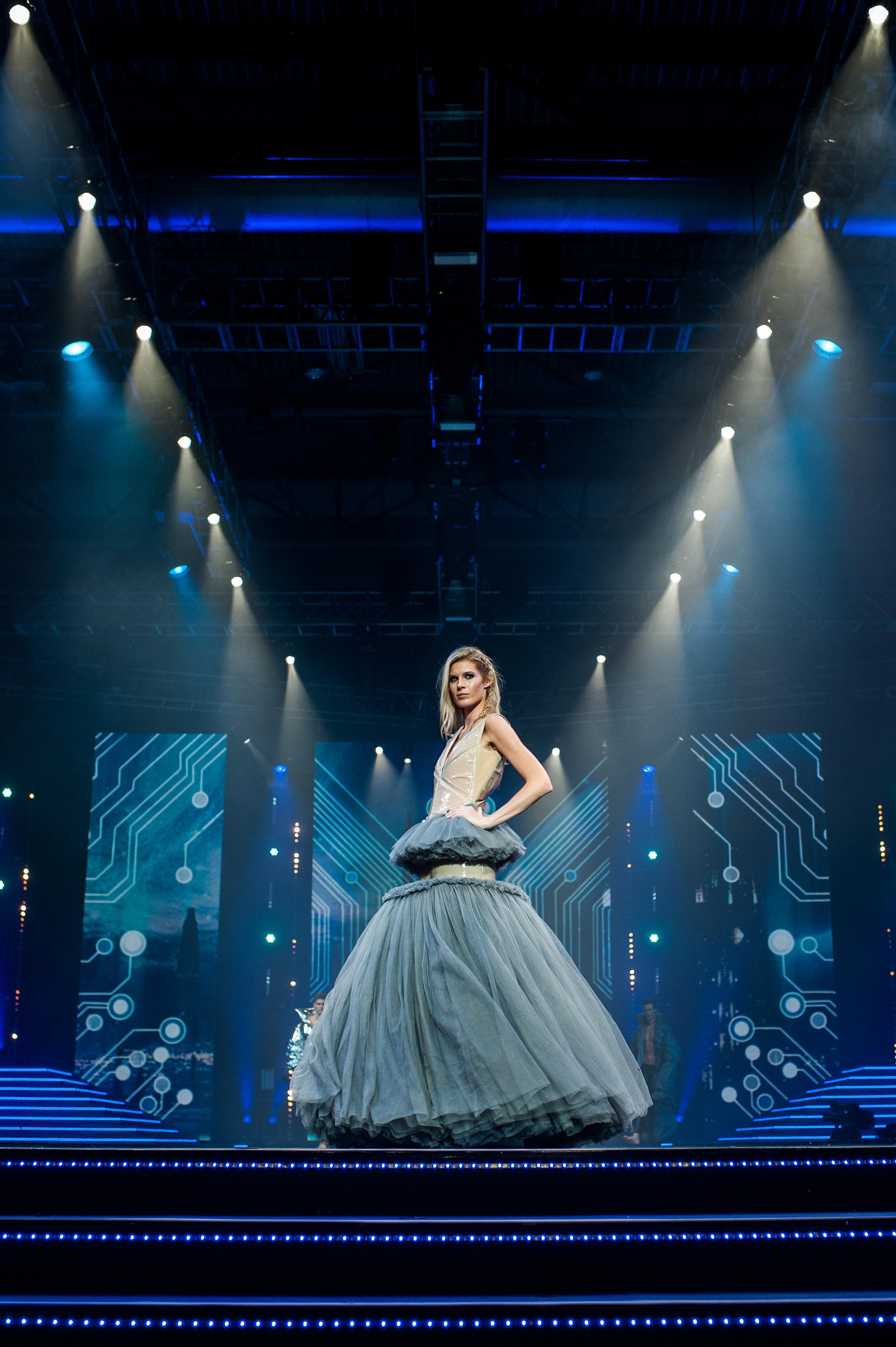 Catwalk Fashion Theatre-11.jpg