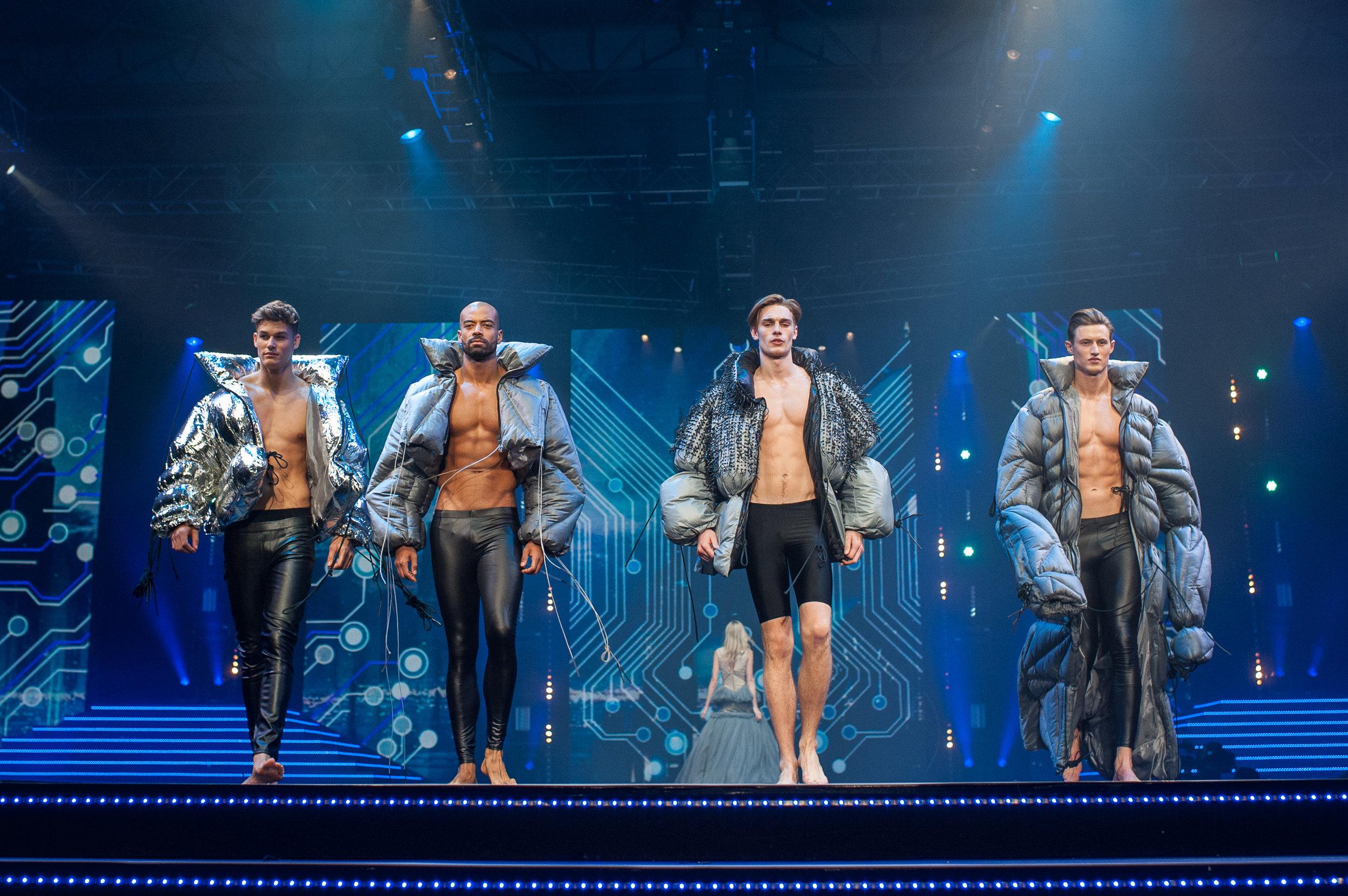 Catwalk Fashion Theatre-13.jpg