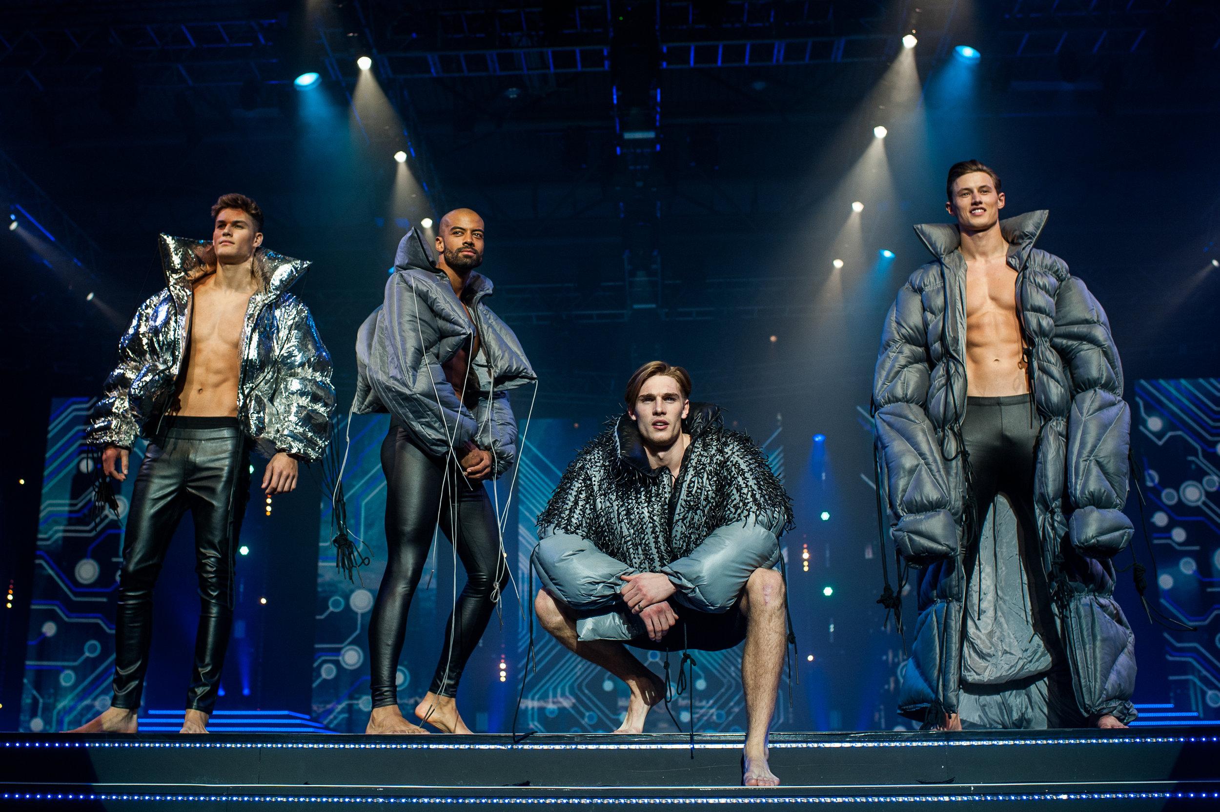 Catwalk Fashion Theatre-15.jpg