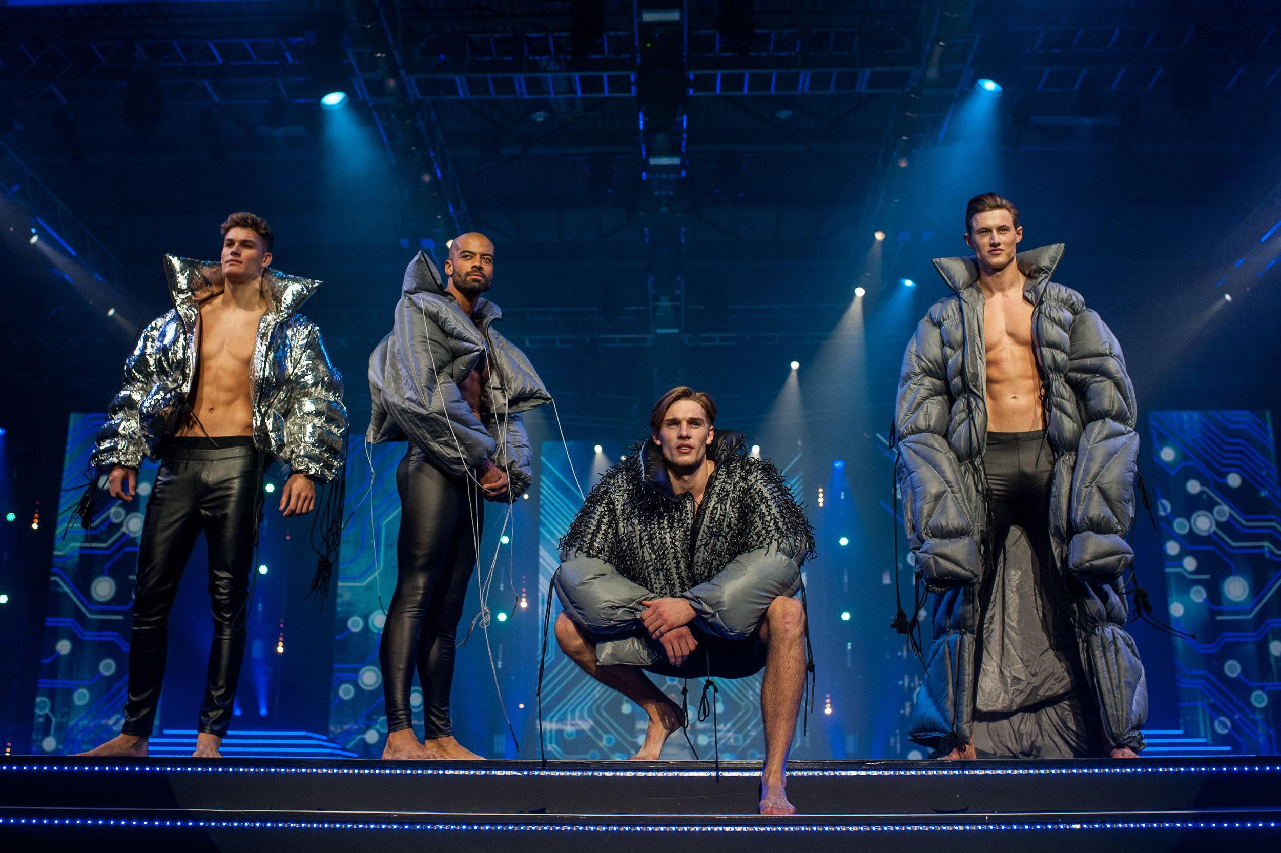 Catwalk Fashion Theatre-14.jpg