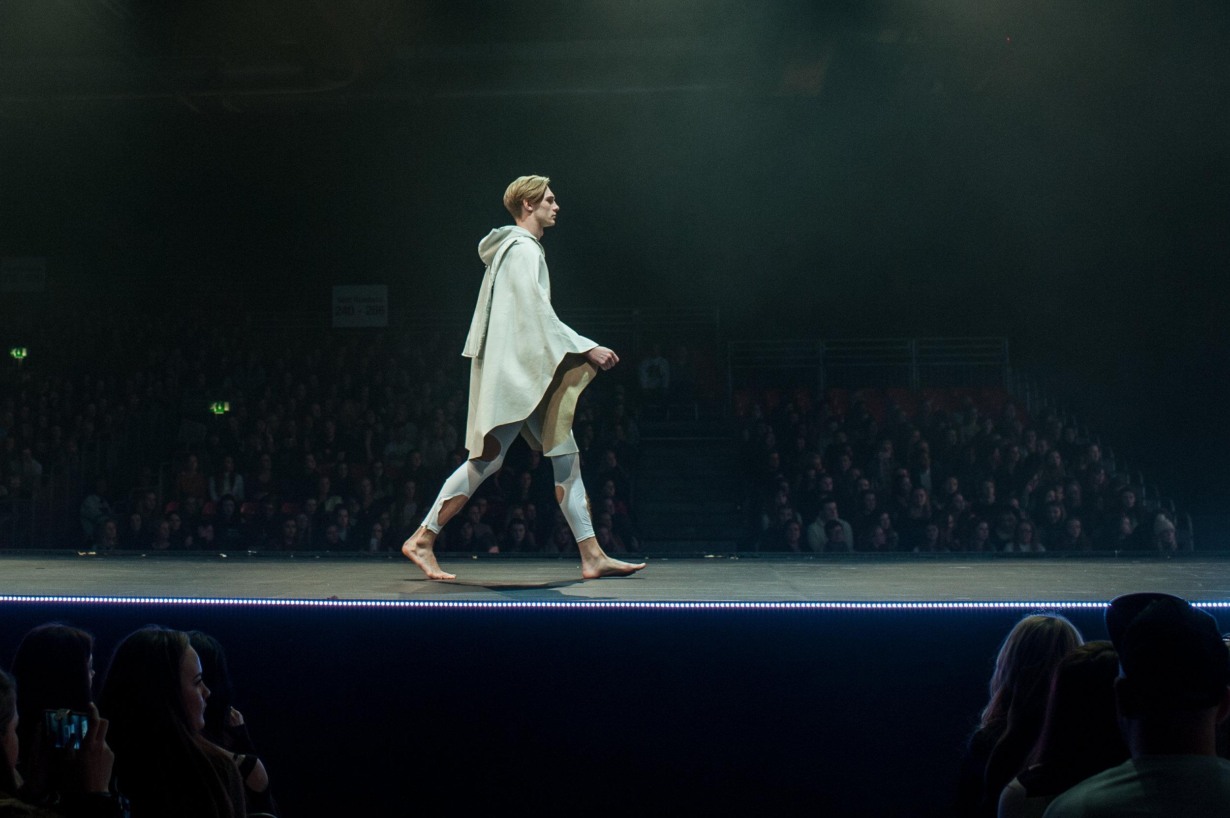 Catwalk Fashion Theatre-16.jpg