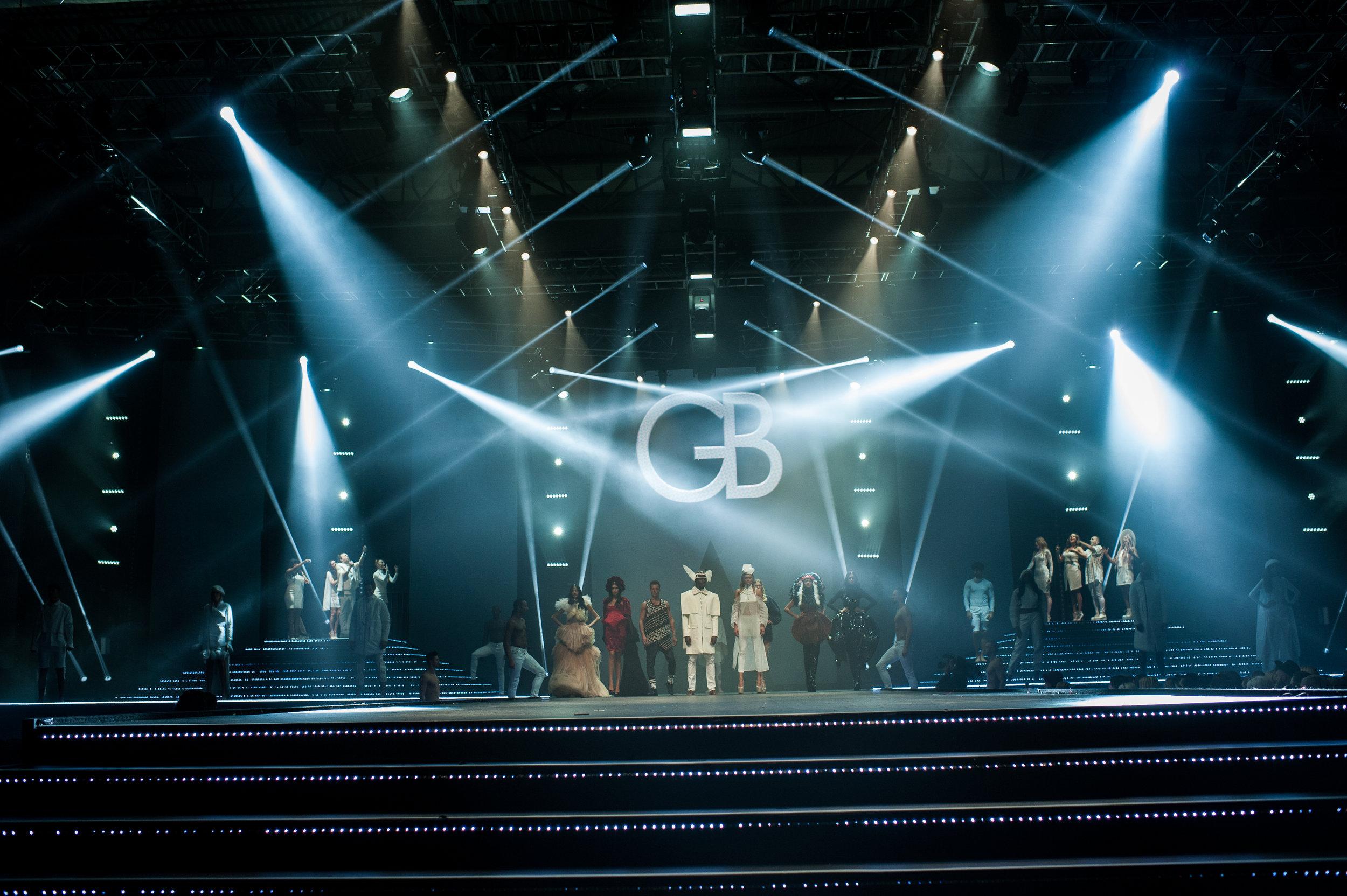 Catwalk Fashion Theatre-17.jpg