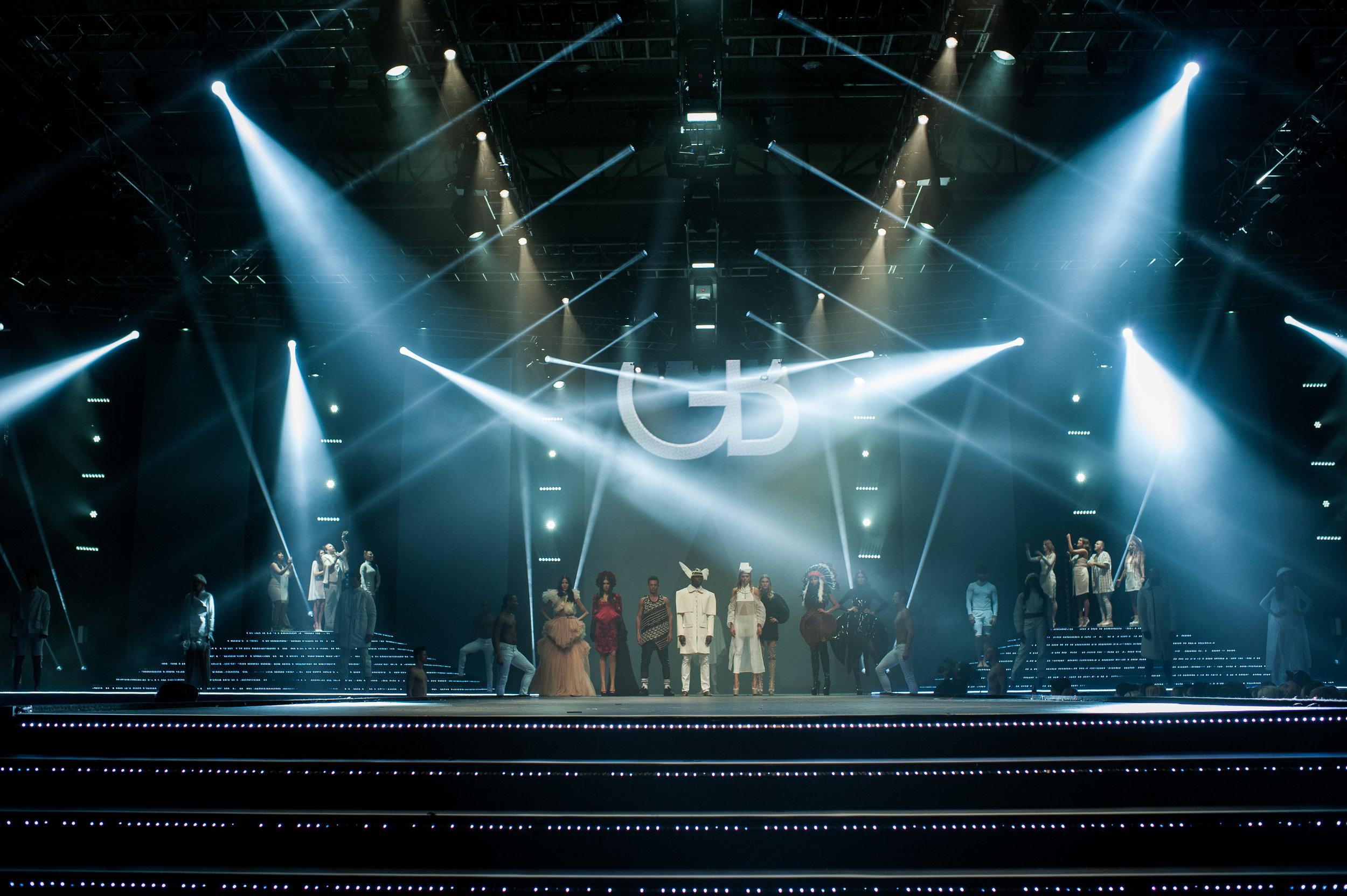 Catwalk Fashion Theatre-18.jpg