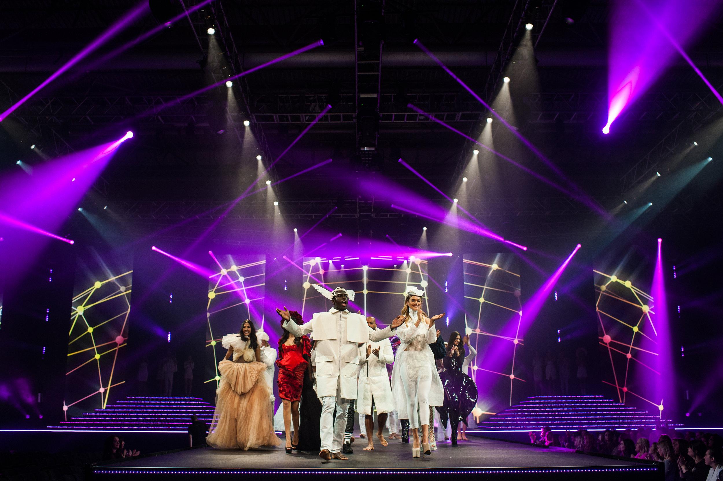 Catwalk Fashion Theatre-19.jpg