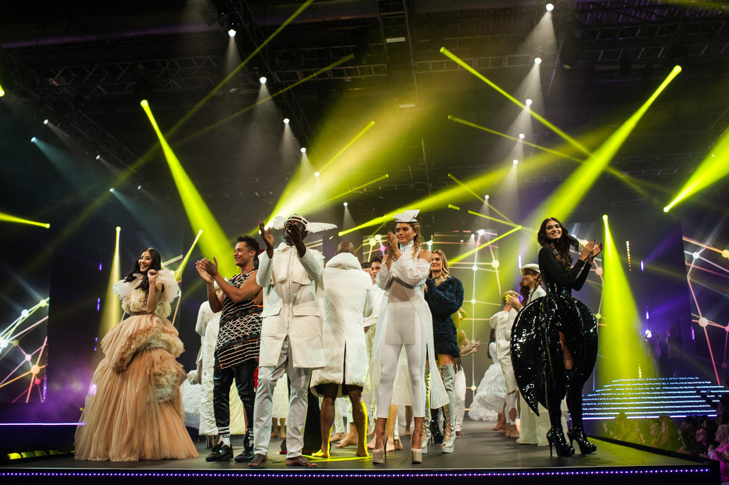 Catwalk Fashion Theatre-20.jpg