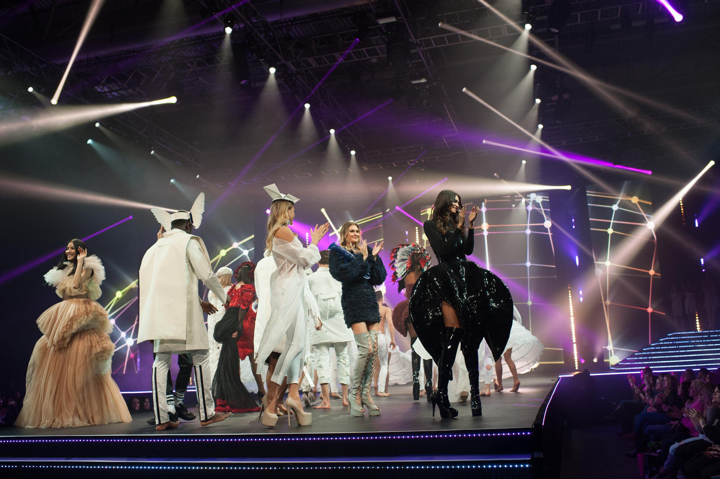 Catwalk Fashion Theatre-22.jpg