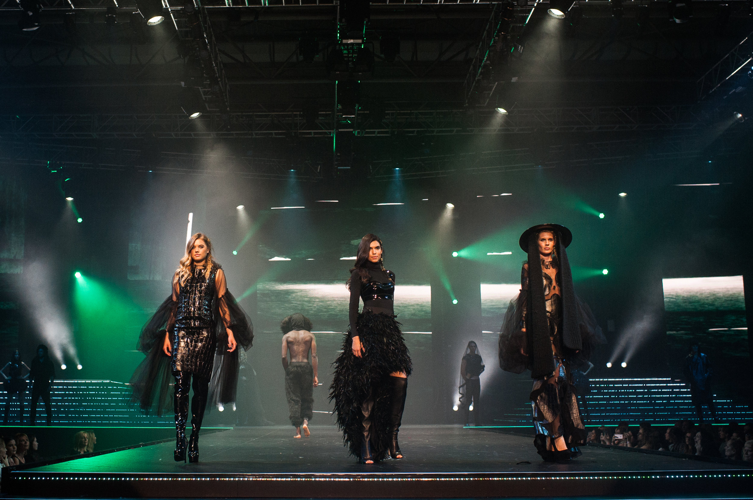 Catwalk Fashion Theatre-42.jpg
