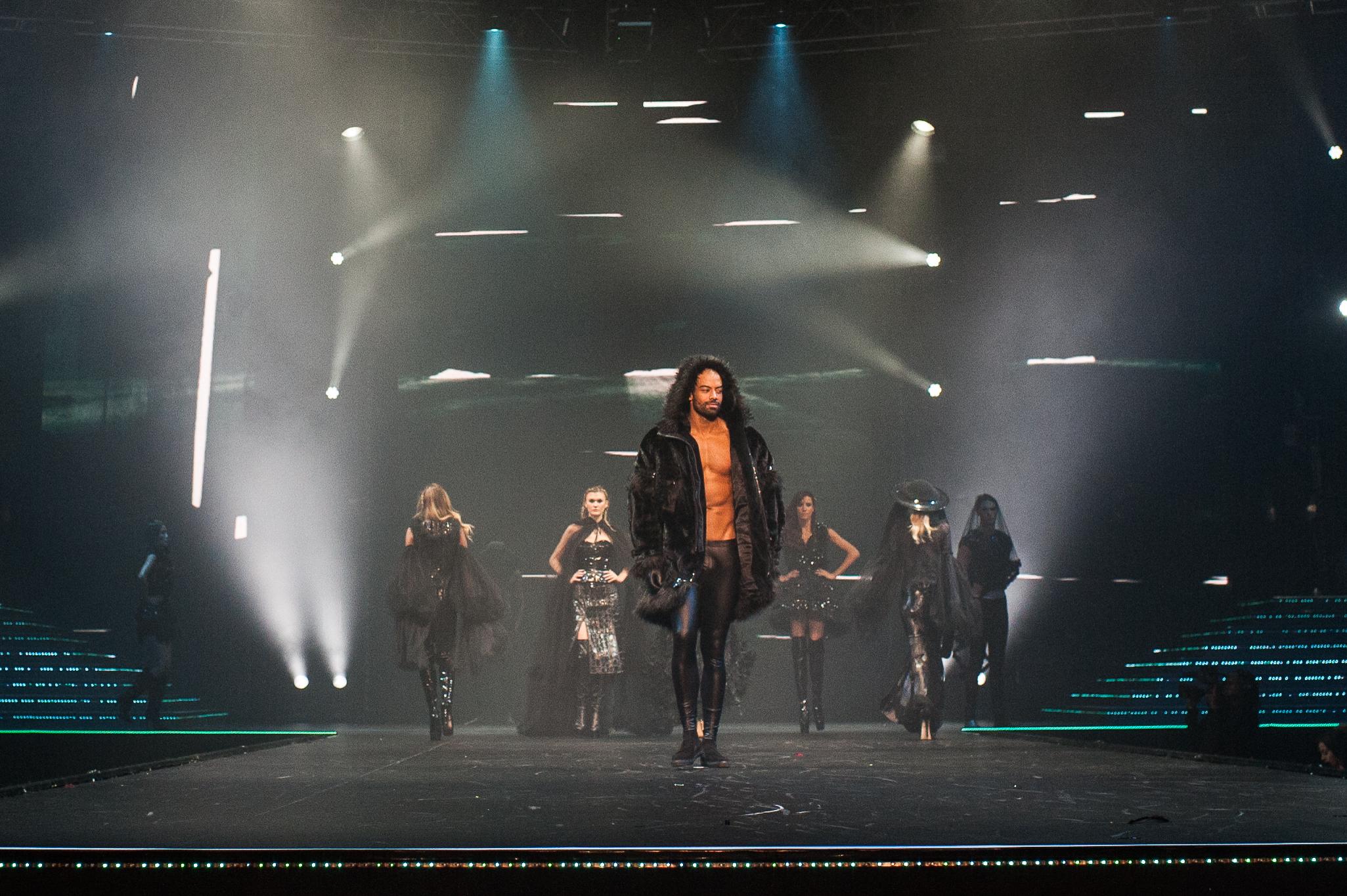 Catwalk Fashion Theatre-43.jpg