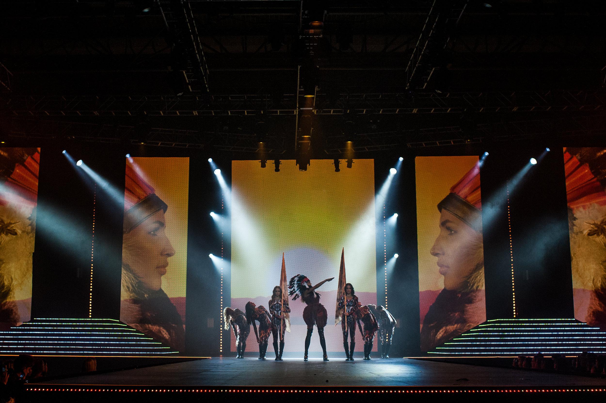 Catwalk Fashion Theatre-47.jpg
