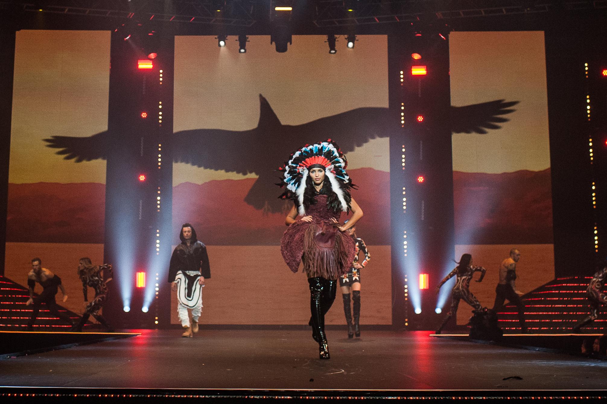 Catwalk Fashion Theatre-48.jpg