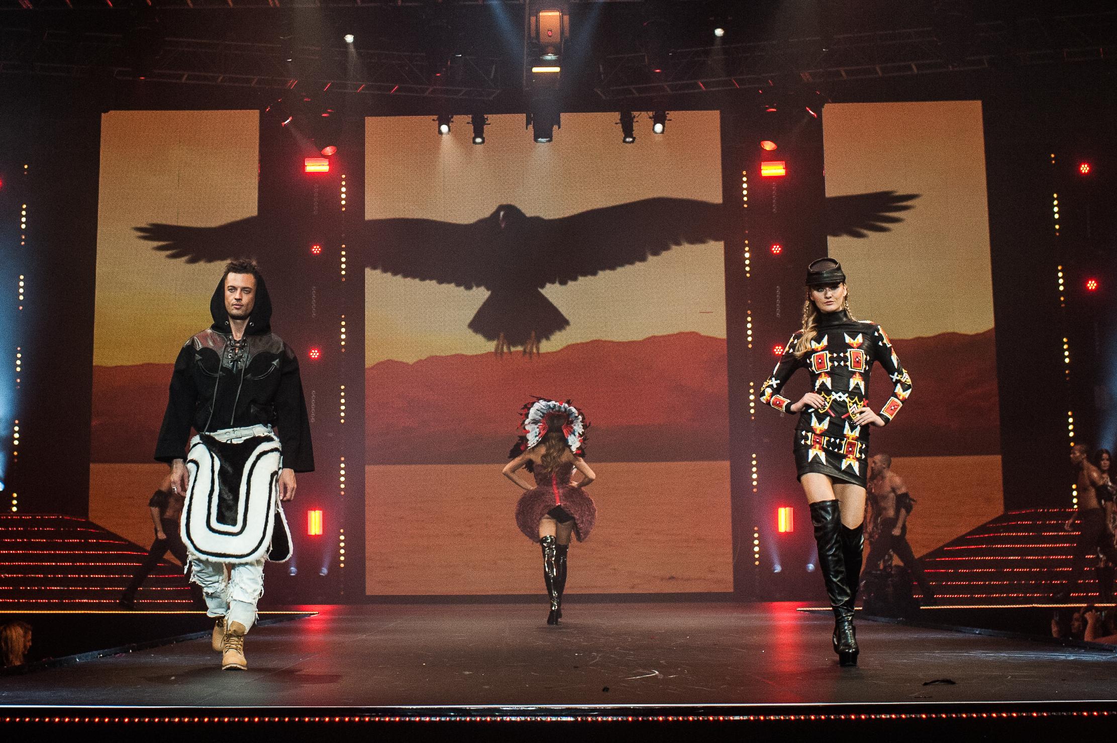 Catwalk Fashion Theatre-49.jpg