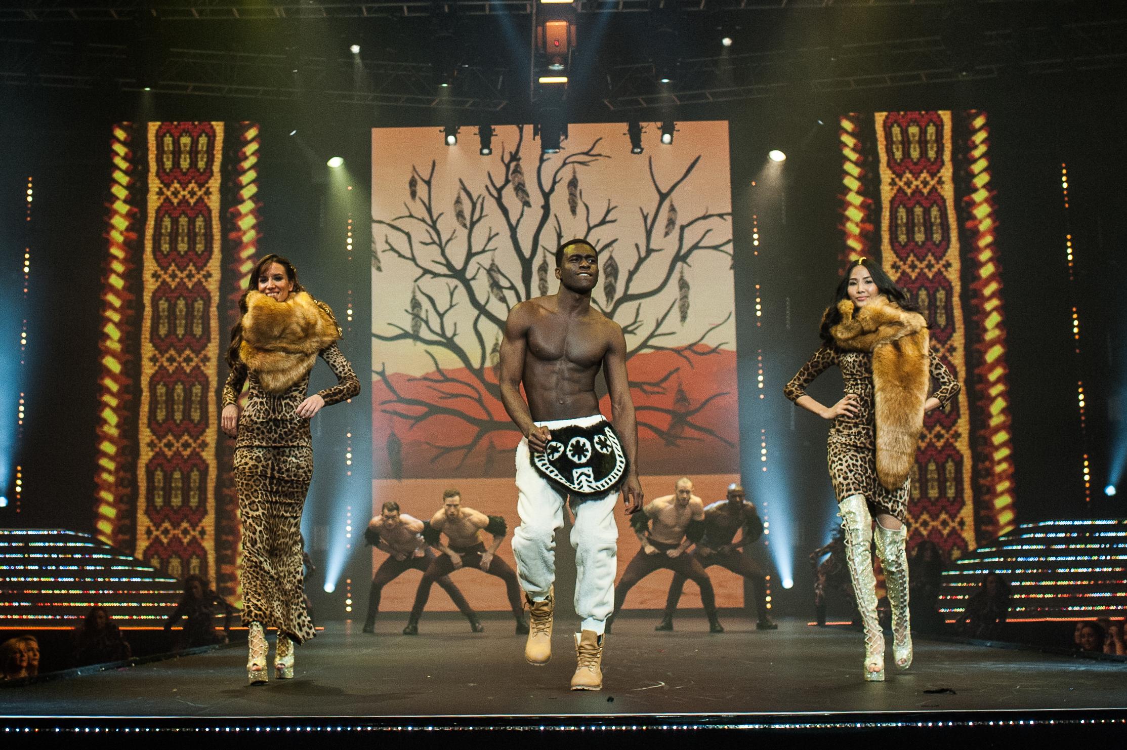 Catwalk Fashion Theatre-50.jpg