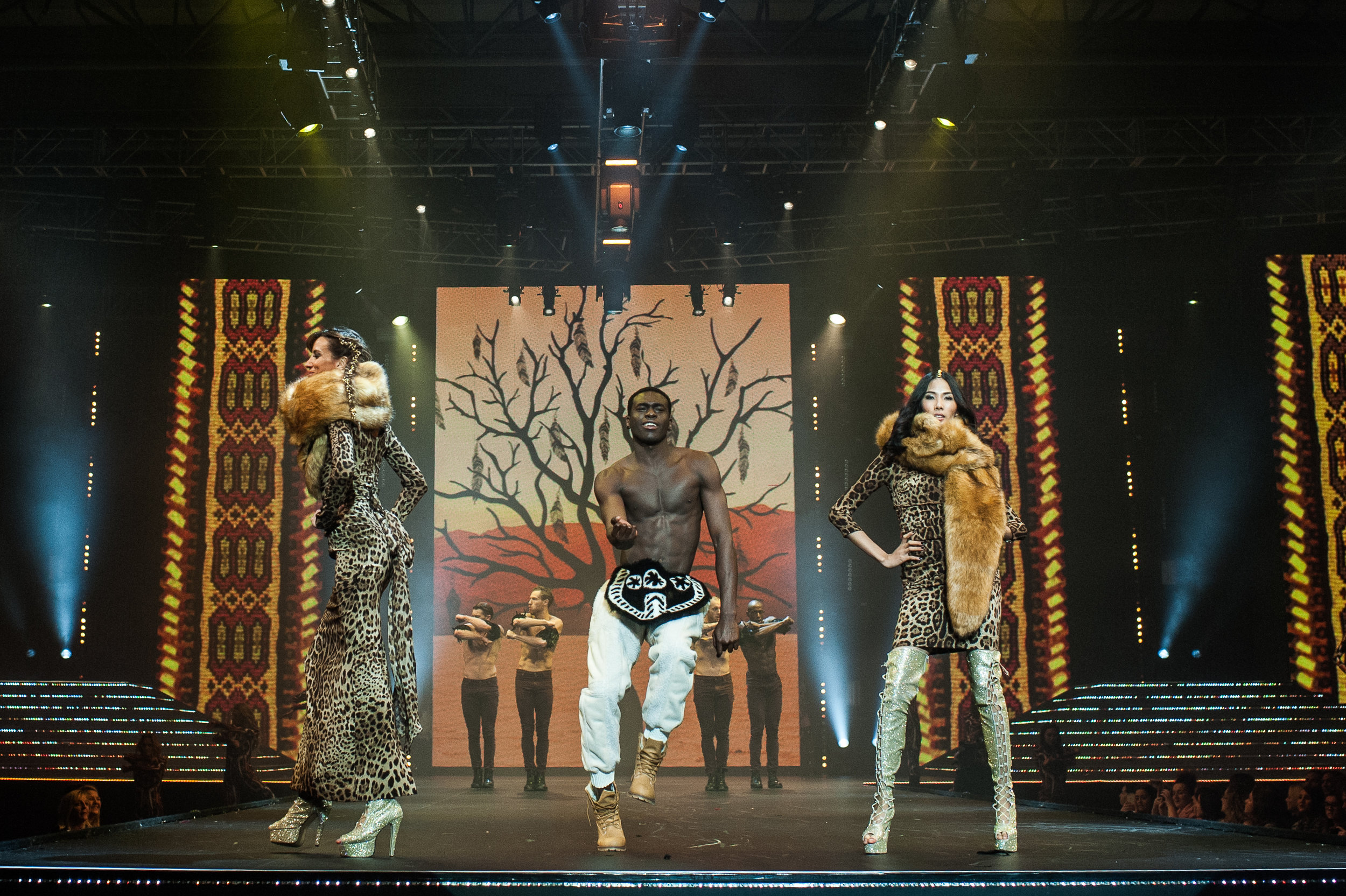 Catwalk Fashion Theatre-51.jpg