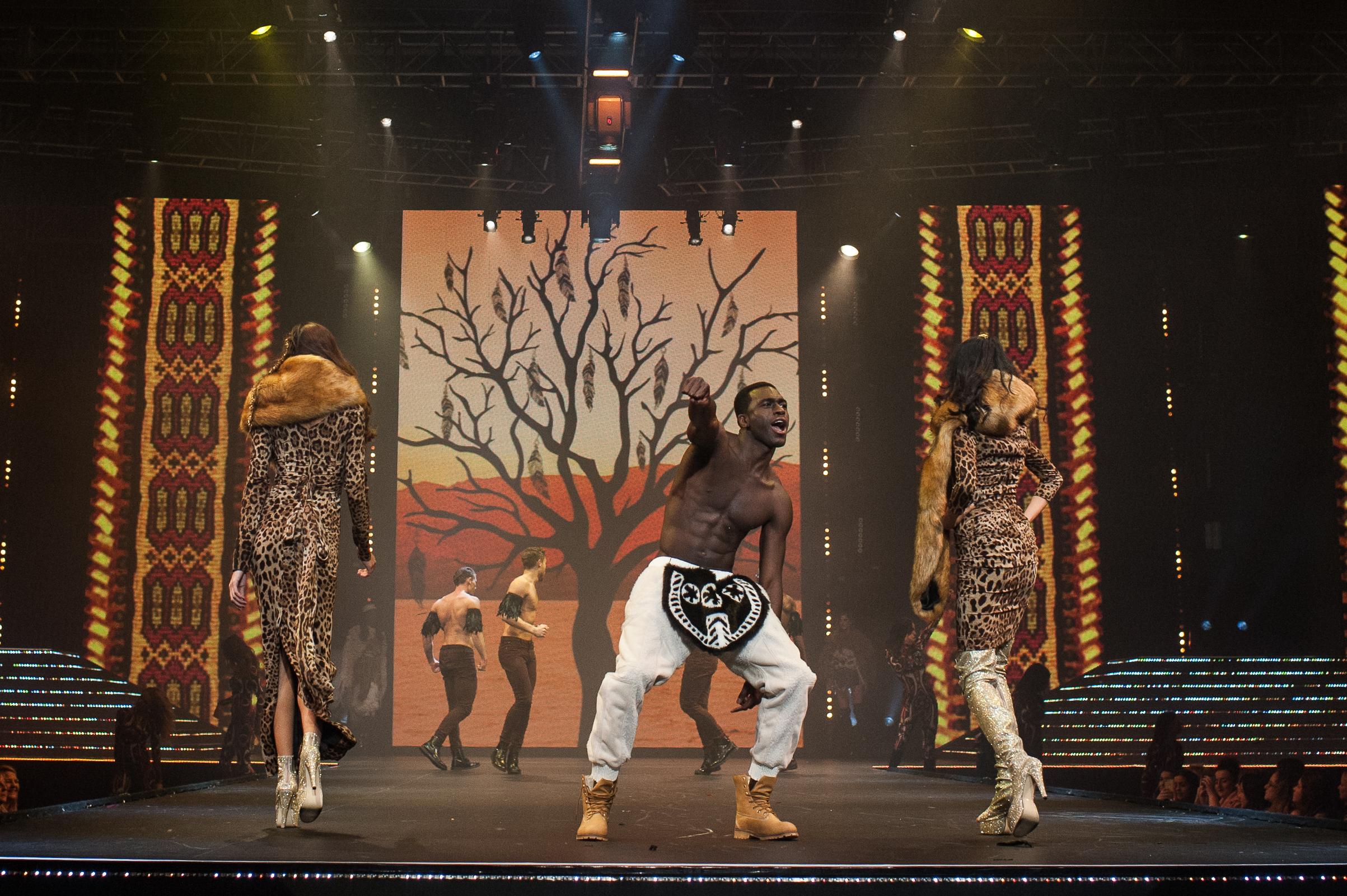 Catwalk Fashion Theatre-52.jpg