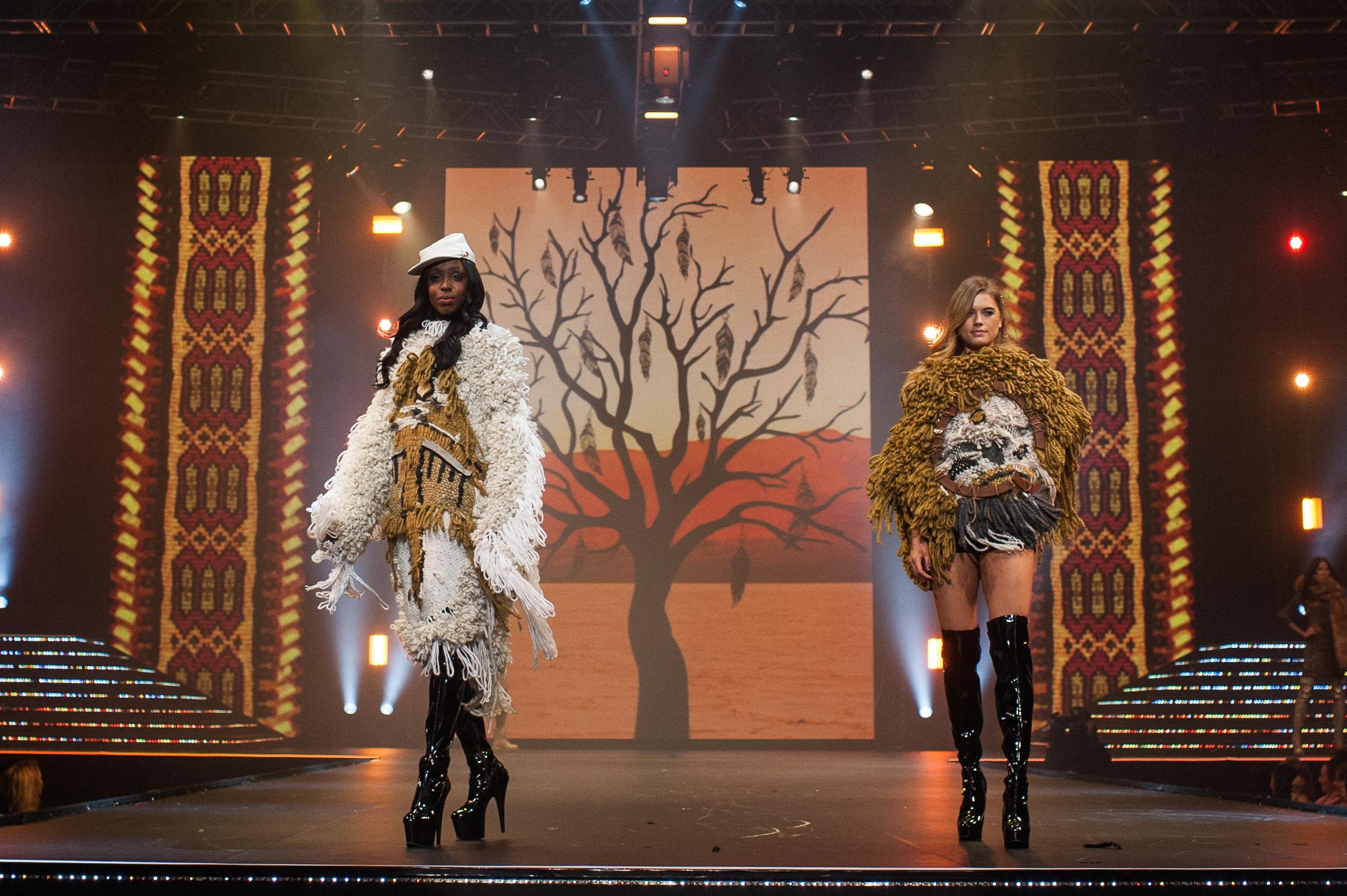 Catwalk Fashion Theatre-54.jpg