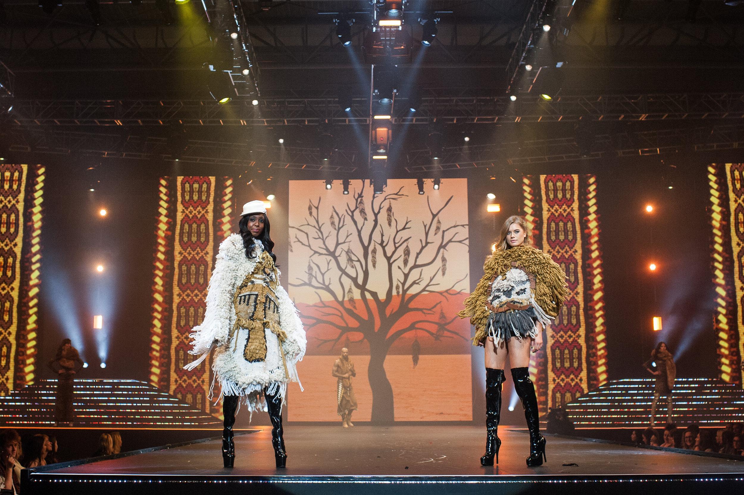 Catwalk Fashion Theatre-53.jpg