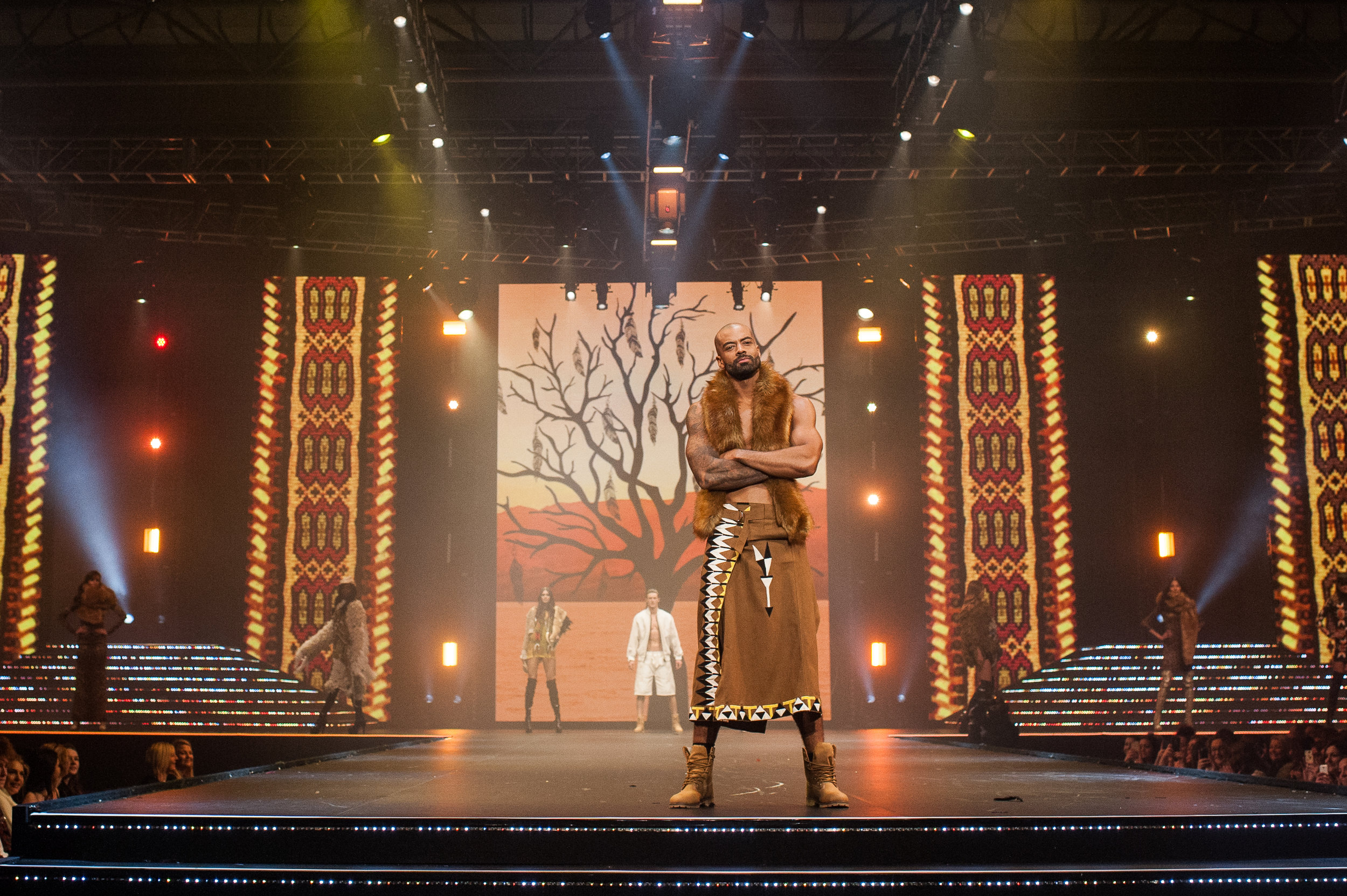 Catwalk Fashion Theatre-55.jpg