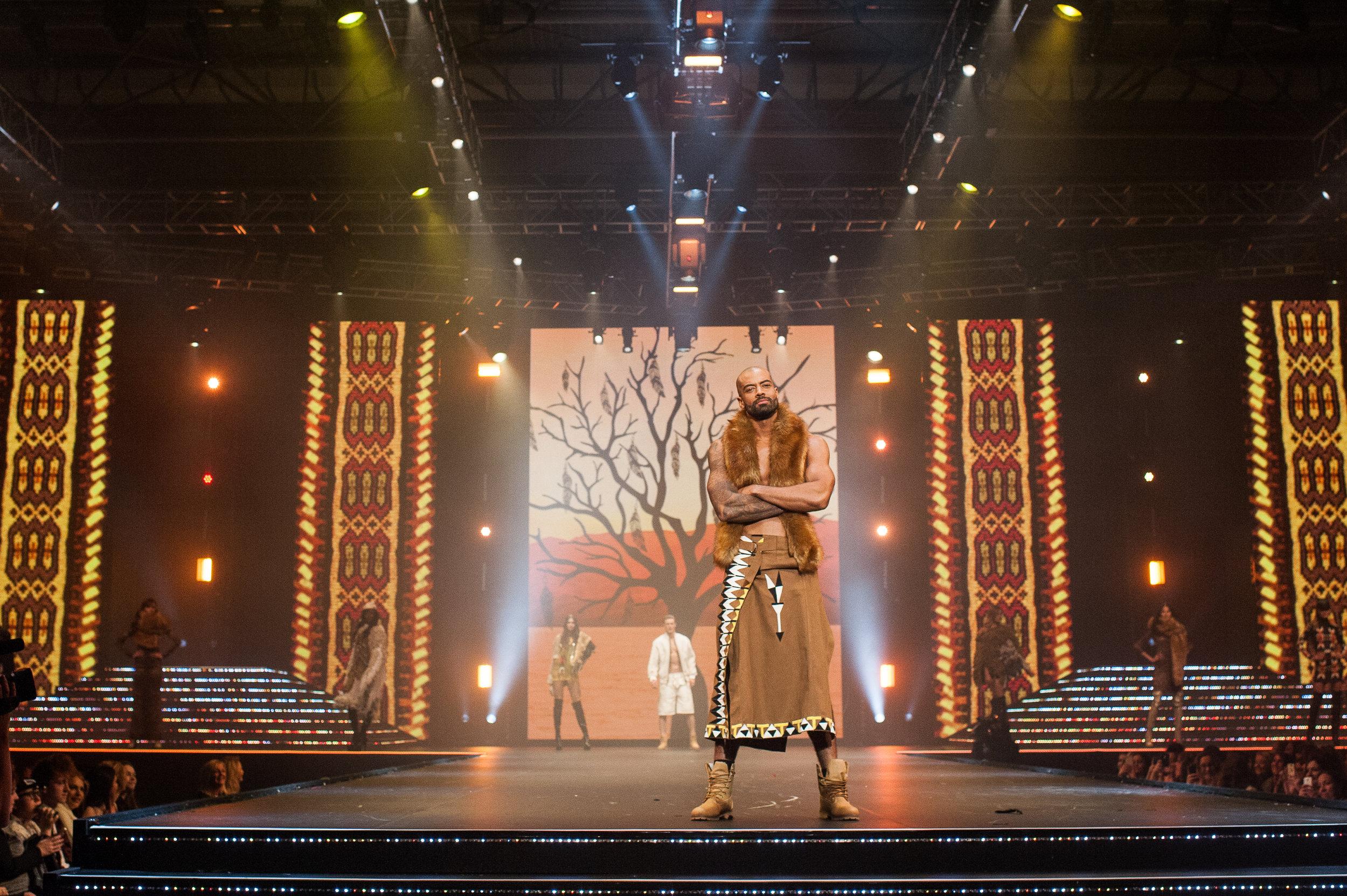 Catwalk Fashion Theatre-56.jpg