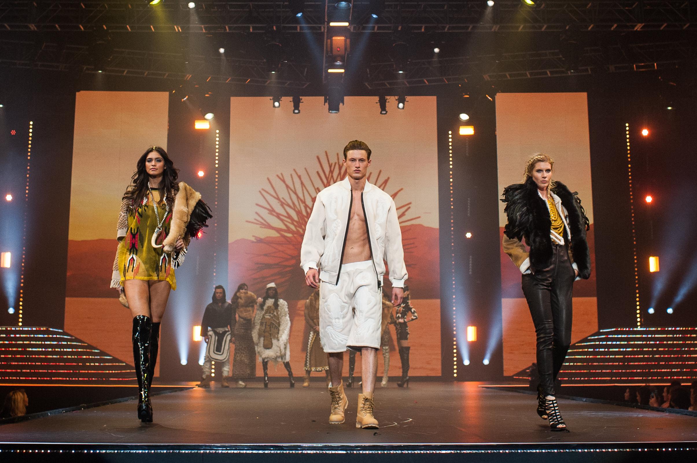 Catwalk Fashion Theatre-58.jpg