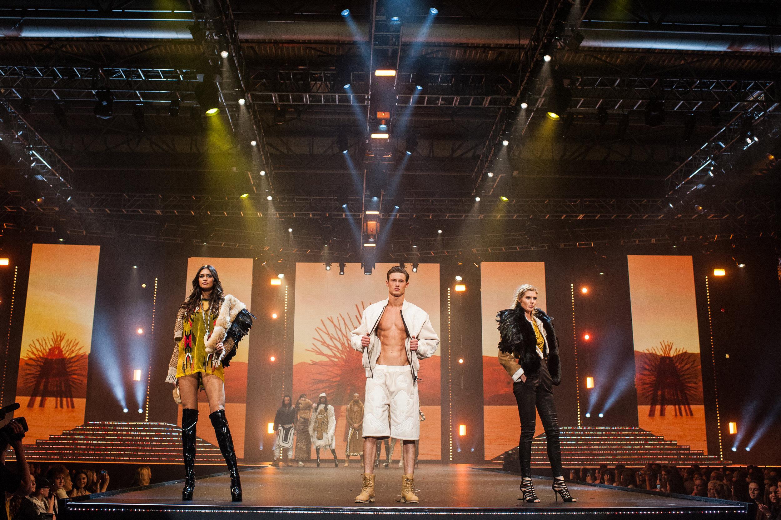 Catwalk Fashion Theatre-57.jpg