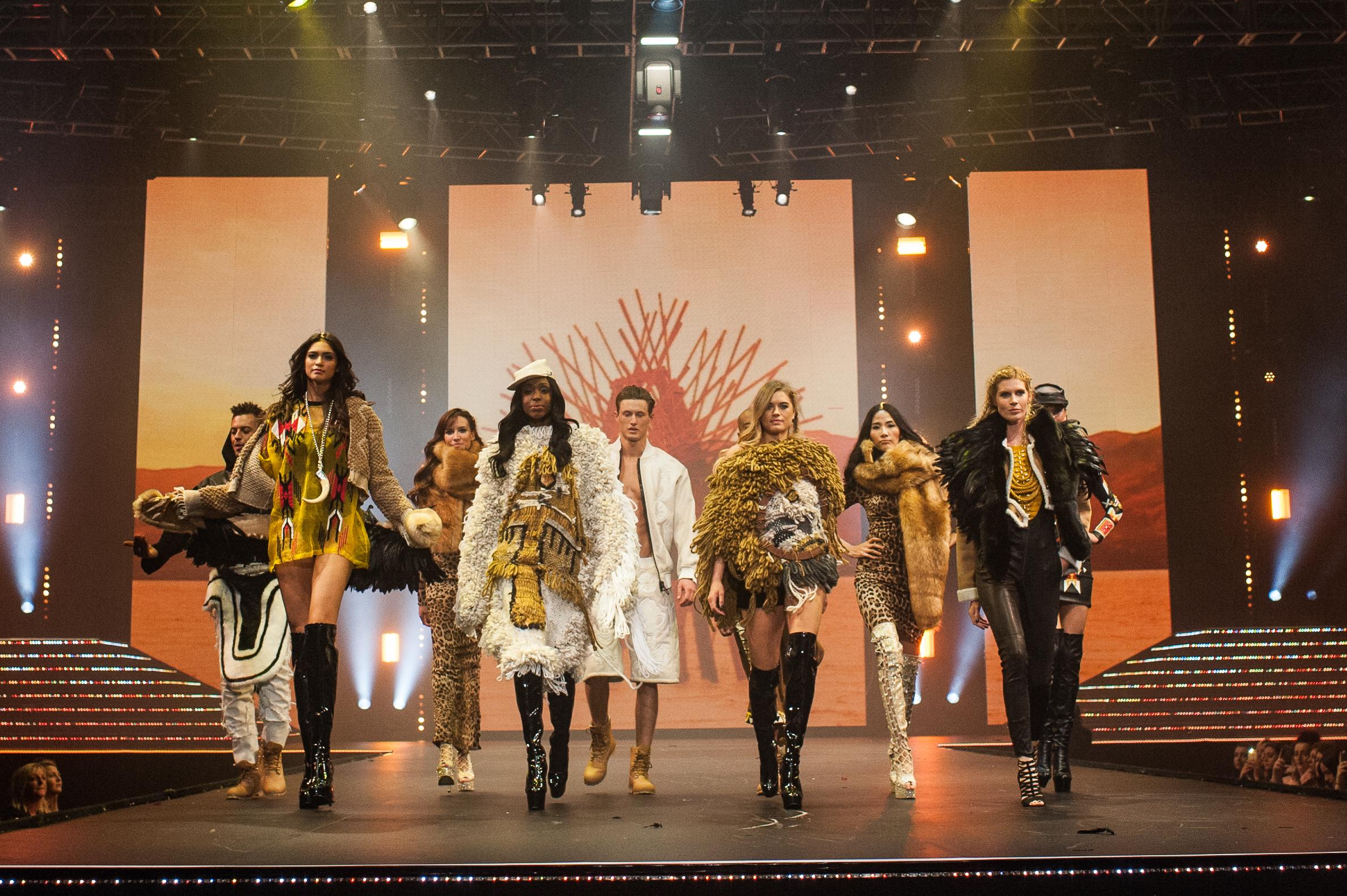 Catwalk Fashion Theatre-59.jpg