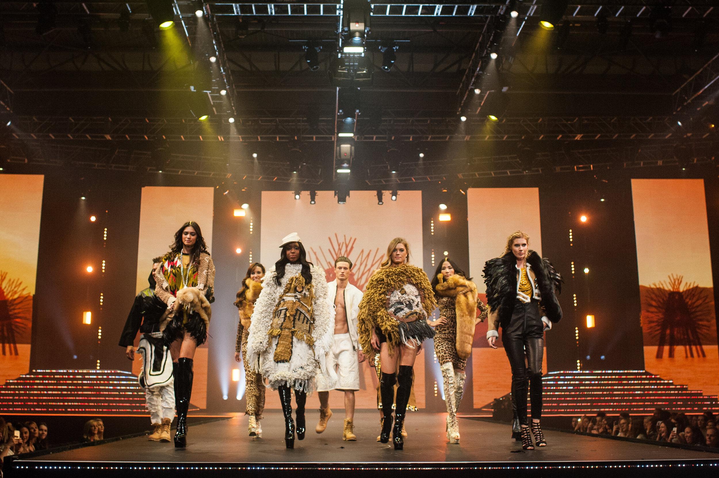Catwalk Fashion Theatre-60.jpg