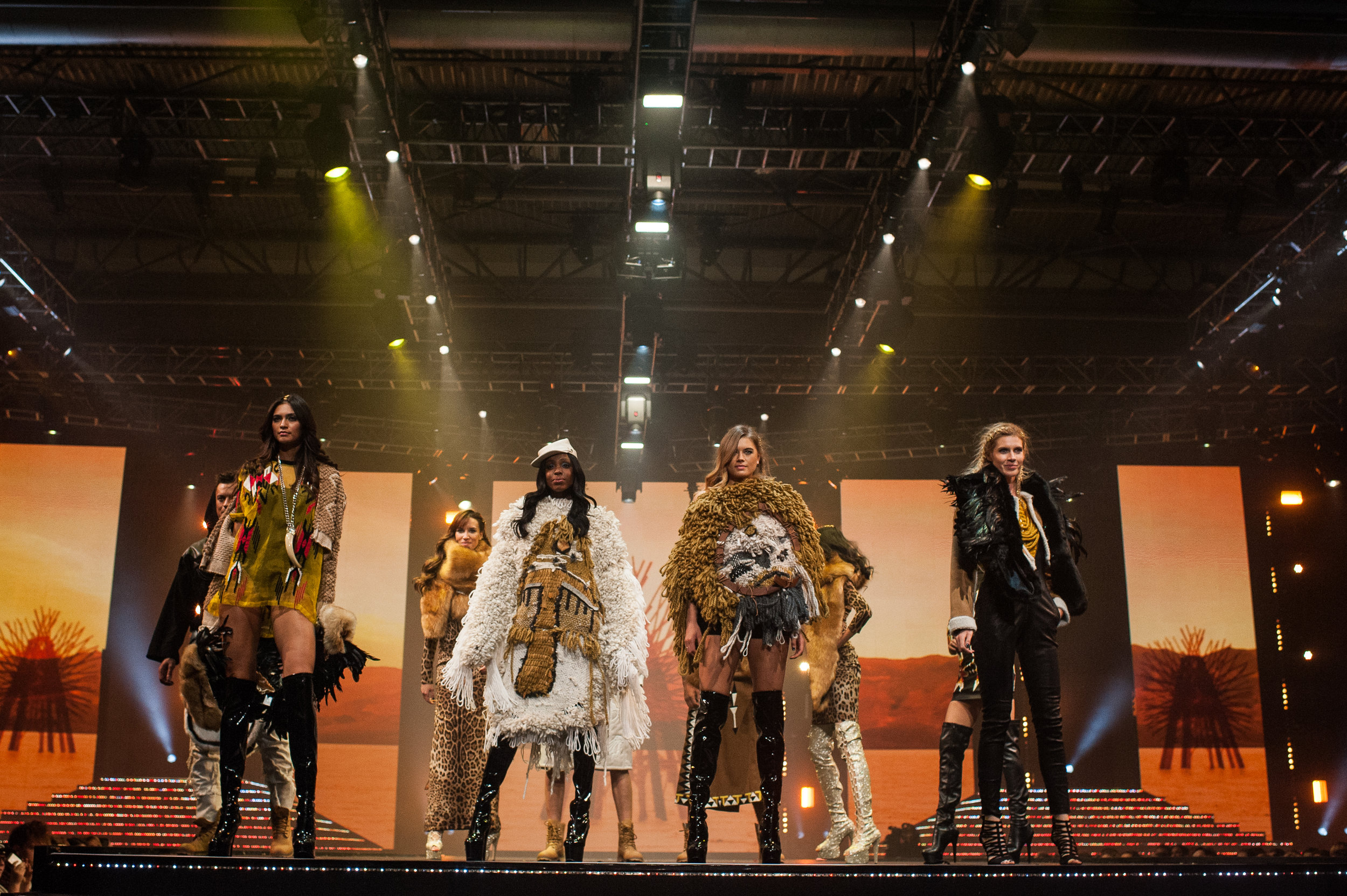 Catwalk Fashion Theatre-61.jpg